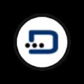 diagraph icon