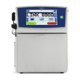 linx8900