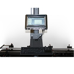 3-Touch-Pro-Controller-on-Conveyor-with-Keyboard