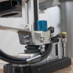 E-Tamp Close-Up with Intelligent Sensors-2