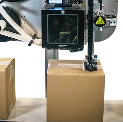 E-Tamp PA6000-Label-On-Top-Box-1 (1)