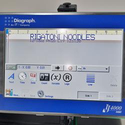 IV4000-HMI-Controller