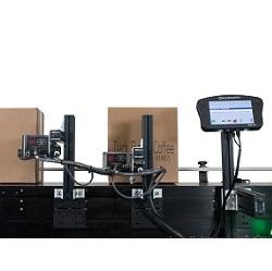 Integrated Valve Jet Full System Conveyor - 1 (2)
