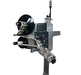 LA4750 All Electric Label Applicator - Main (1)