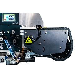 LA4750 Label Applicator HST Arm-3