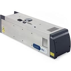 LX2899