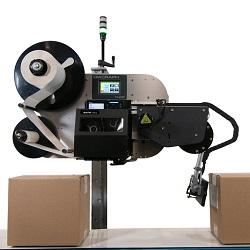 PA6000-Label-Application-On-Side-Box-Panel-1