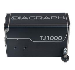 TJ1000-Printhead-Main