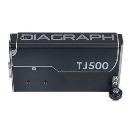 TJ500-Printhead-Main