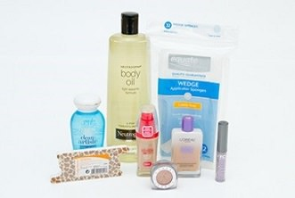 personal-care-industry