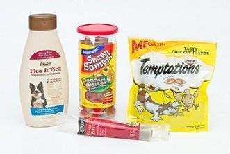 pet-food-industry