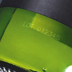 LX1751