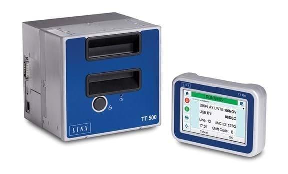 linx-tt500